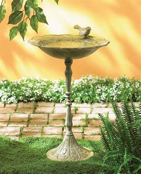 89 best images about nature beautiful bird baths on