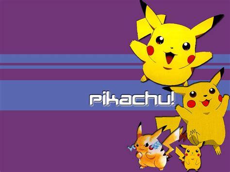 pokemon maxi fondos de pantalla pokemon