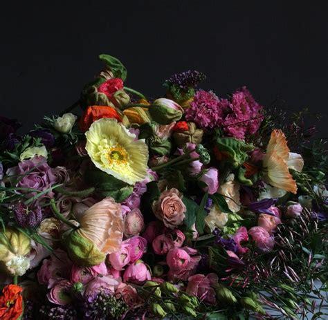 floraldesign bremen floraldesign die sch 246 nheit der verg 228 nglichkeit welt