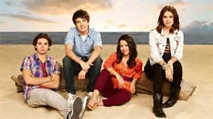 Foster The The Fosters Quot Brallie Quot To Ship Or Not To Ship