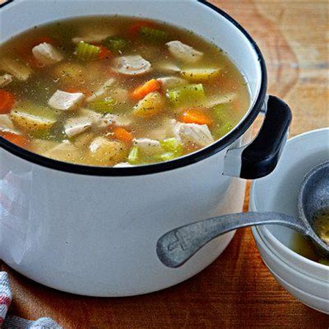country style vegetable soup recipe chatelaine s 10 best soup recipes of 2011 chatelaine