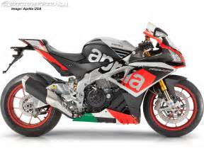 Www Rr 2015 Aprilia Rsv4 Rr Look Motorcycle Usa
