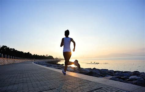 what is the running 22 ways to run better every day active