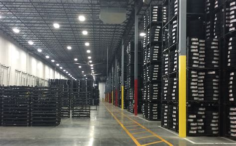 Tire Rack Distribution Center by Tire Rack Distribution Center Distribution Center Racks