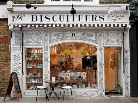 design shop notting hill win a 163 500 home decor spending spree and a biscuiteers
