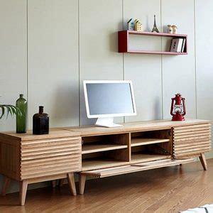 Rak Tv Solid 20 model rak tv minimalis rumah makin bergaya sejasa