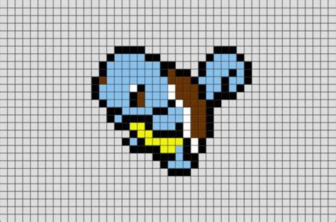 Anime 8 Bit Vs 10 Bit by Squirtle Pixel Brik