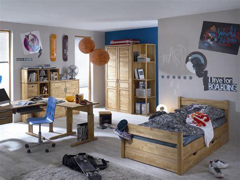 begehbarer kleiderschrank jugendzimmer 211 kinderzimmer volo ims living in erle teilmassiv