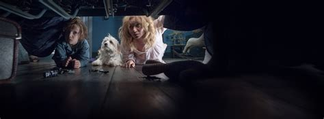 the babadook 2014 virtual borderland talking the babadook with jen kent and essie davis sci