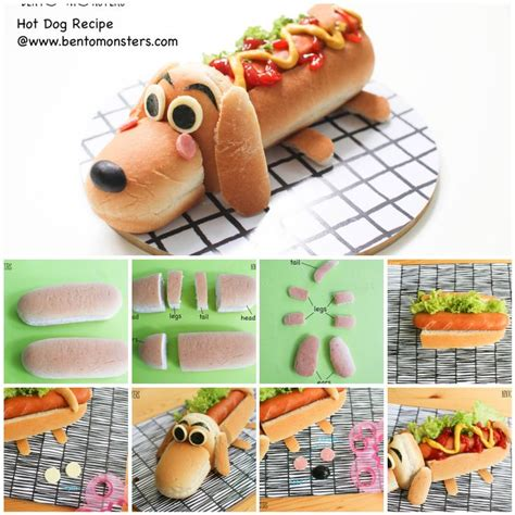 puppy preschool near me best 25 bread ideas on corn dogs near me a pug and dogs