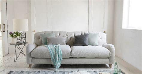 john lewis upholstery loaf sofas enter john lewis furniture news magazine