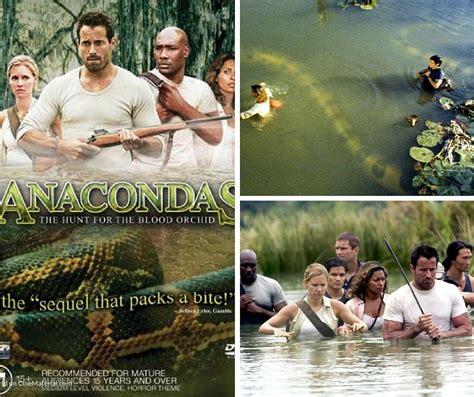 film terbaik luar negeri 2015 12 film luar negeri ini tunjukkan betapa indah dan uniknya