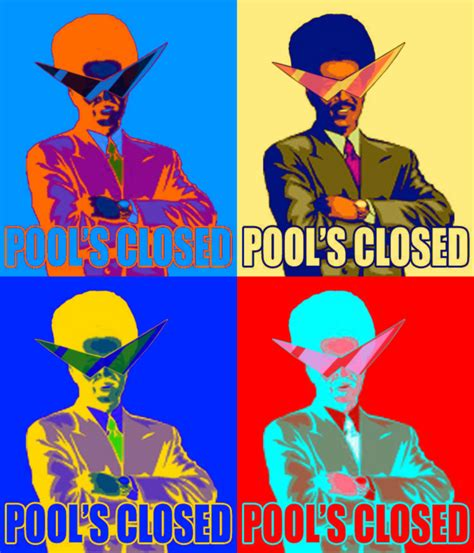 Pools Closed Meme - lord of the rings online general discussion know your meme