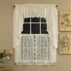 sears kitchen curtains sears kitchen curtains curtains for kitchen from sears