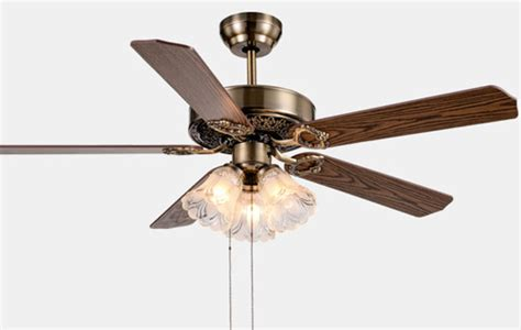 decorative ceiling fans with lights 52 inch dc inverter decorative ceiling fans lights with