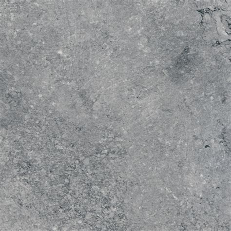 corian grau hanseatisches arbeitsplatten kontor schichtstoff