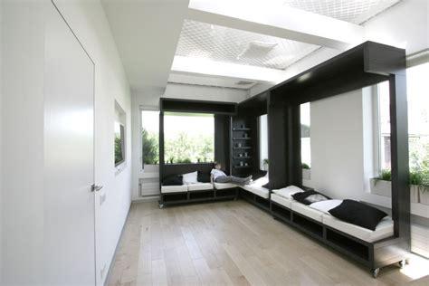 espacio home design 30 creative space saving furniture designs for small homes instantshift