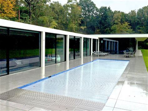 grand design houses uk sig design technology flat roofs on modernist houses a grand design in west sussex
