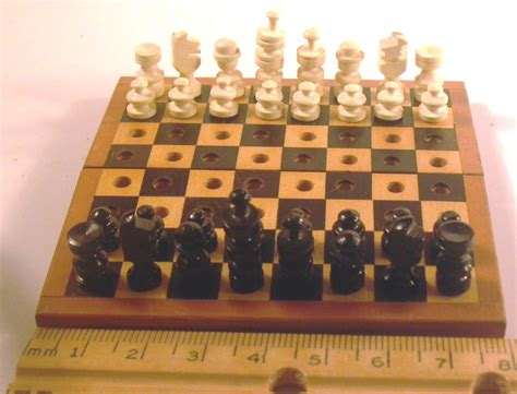 fancy chess set 100 fancy chess boards download classy chess set buybrinkhomes com luxury chess sets shop
