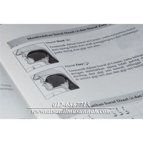 Buku Cara Praktis Baca Al Quran Metode Asy Syafii Edisi Iqra metode asy syafi i cara praktis baca al qur an 16 langkah