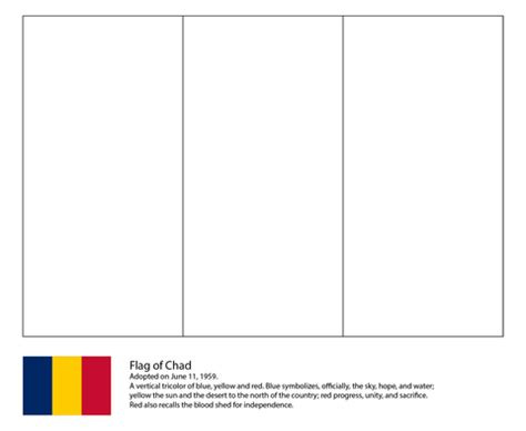 printable version of html page blank hawaii flag download picture liberian flag