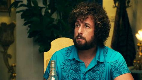 film gratis zohan watch you don t mess with the zohan 2008 free solar