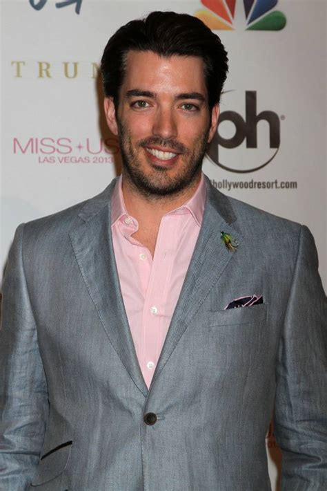 jonathan scott here s everyone who s dissed and or dropped donald trump