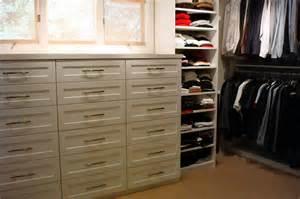 Pictures for closets etc in santa barbara ca 93103