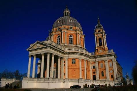 ufficio erasmus torino viaggio a torino esn la capitale regno d italia e il