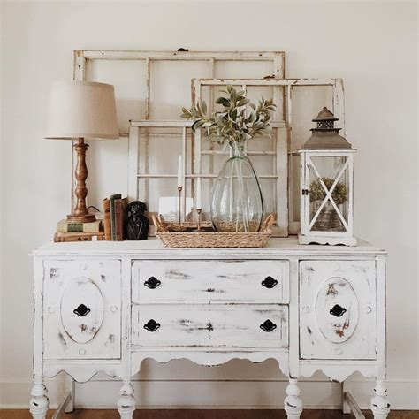 25 best ideas about vintage farmhouse decor on