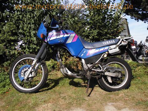 Yamaha Motorrad 660 by Yamaha Xtz660 Tenere 3yf Motorradteile Bielefeld De