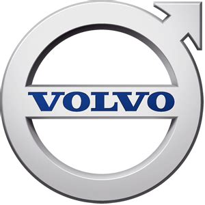 volvo logo transparent volvo used trucks approved volvo used truck centres