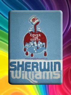 sherwin williams paint store ontario ca corporate cakes on retirement cakes special