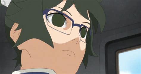 boruto time boruto otaku orbit
