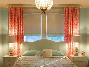 Window Covering Ideas by Best Window Treatment Ideas And Designs For 2014 Qnud