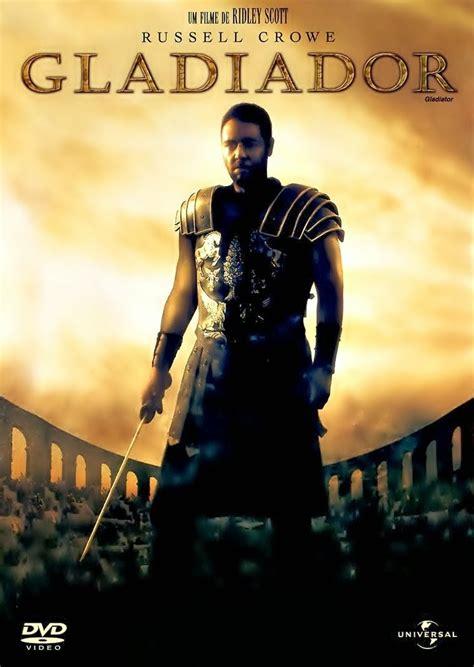 film gladiator online assistir gladiador legendado supercineonline com