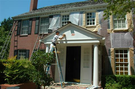 portland house painter portland house painter 28 images portland house painter residential commercial 503