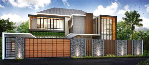 desain minimalis jepang 61 desain rumah minimalis arsitektur jepang desain rumah