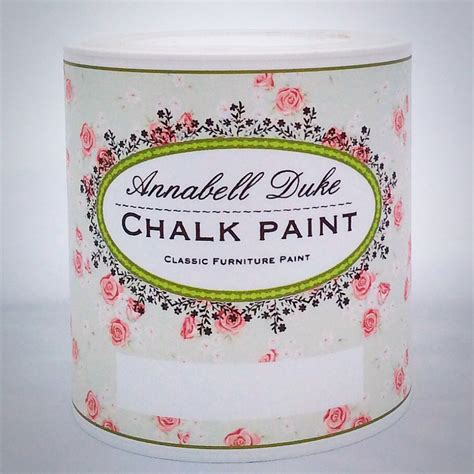 chalk paint glasgow 28 70 best annabell duke chalk sportprojections