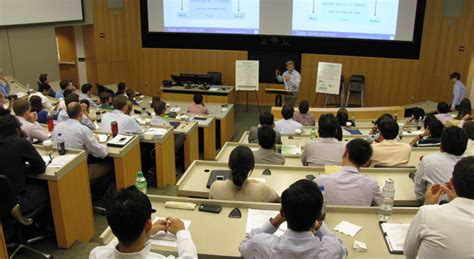 Duke Mba With A Concentration Diploma by Mba Concentrations Edge