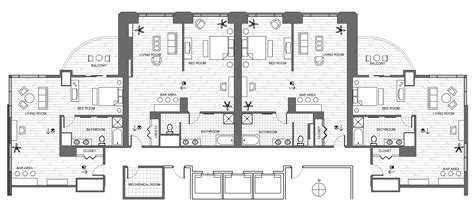 hotel suite layout plans hotel room floor plan design peenmedia com
