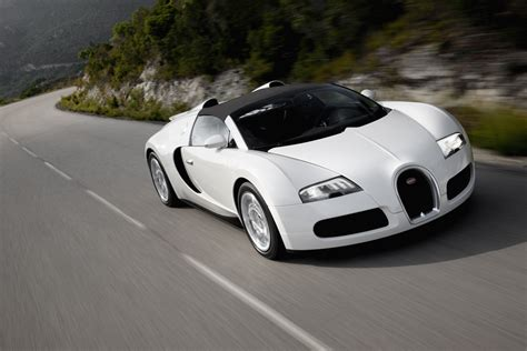 first bugatti veyron first bugatti veyron 16 4 grand sport auctioned off for 2
