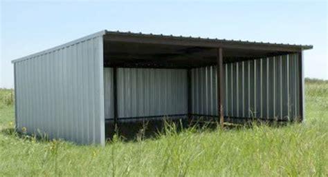 hog barn plans 19 images mkm srj llc loafing shed