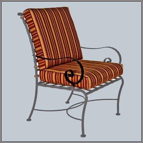 Ikea Dining Chair Cushions Dining Chair Cushions Ikea Chairs Home Design Ideas Xdrdkzknwb1257