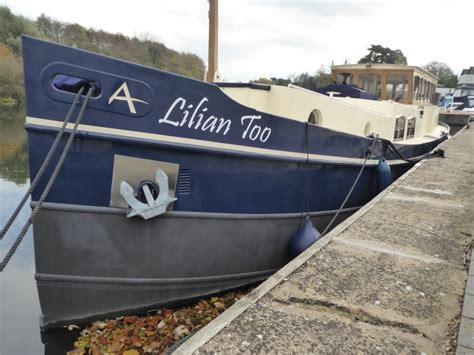 dutch tug boats for sale the uk s leading supplier of new used narrowboats