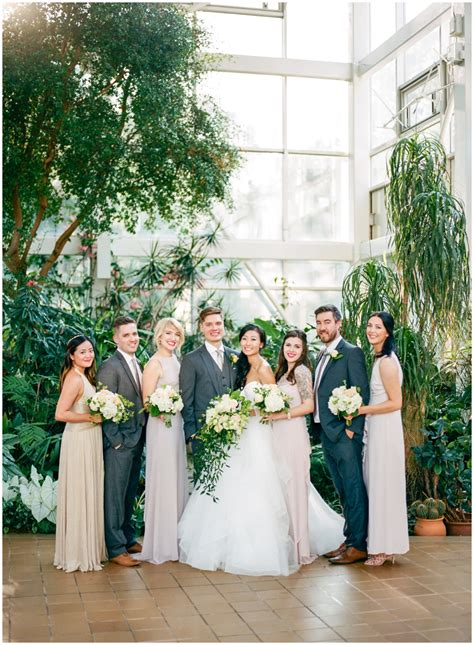 Athens Botanical Gardens Wedding Aaron Chena S Athens Botanical Garden Wedding Atlanta Wedding Photographer