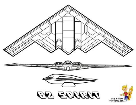 army airplane coloring pages free coloring pages of army planes