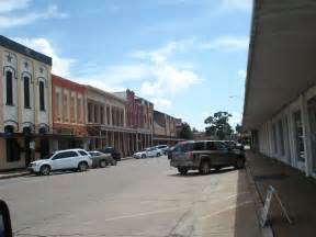 la grange tx la grange tx photo picture image