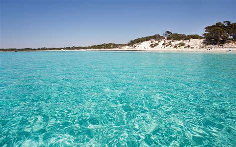 catamaran es trenc mallorca catamarans - Excursion Catamaran Es Trenc
