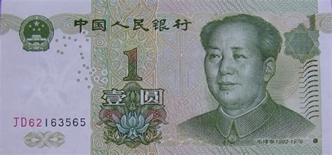 1 china dollar china currency facts by triston hardrick thinglink